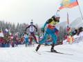Россию могут лишить финального этапа Кубка мира по биатлону