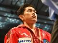 Японец Иока отказался от титула вместо боя с украинцем Далакяном