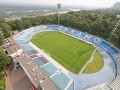 Стадион Динамо в Киеве могут снести или перестроить