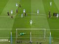 Манчестер Сити - ПСЖ 1:0 Видео гола и обзор матча Лиги чемпионов