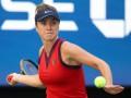 Свитолина снялась с турнира WTA в Чехии