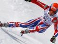 Лыжная федерация Великобритании обанкротилась