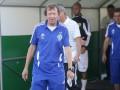 Премьер-лига предупреждает. Семина, Пятенко и Лужного могут наказать за отказ пожать руку коллеге