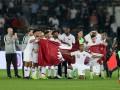 Катар впервые в истории выиграл Кубок Азии