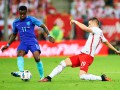 Товарищеские матчи: Польша уступила Голландии, Бельгия спаслась в матче с Финляндией