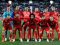 Зидан объявил список игроков, которые покинут Реал - AS