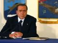 СМИ: Берлускони может продать Милан Газпрому
