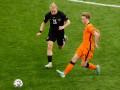 Нидерланды — Австрия 2:0 видео голов и обзор матча Евро-2020