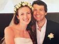 Домрачева и Бьорндален стали самой титулованной семейной парой в мире