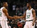 НБА: Бостон обыграл Детройт, Филадельфия уступила Новому Орлеану