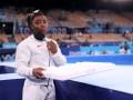 Байлс снялась с еще двух финалов Олимпийских игр-2020
