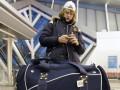 NHL: Уроженец Киева Даниил Собченко задрафтован Сан-Хосе
