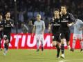 Сельта - Реал 2:2 Видео голов и обзор матча Кубка Испании
