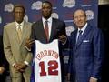 Легенда баскетбола покидает Клипперс