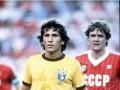 Украина - Бразилия: История скрытого противостояния