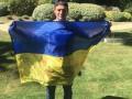 Церковь наградила футболиста сборной Украины наградой