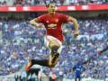 Моуринью: Ибрагимович удивил игроков Манчестер Юнайтед своим поведением