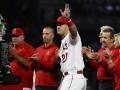 Рекордный контракт в истории спорта: Бейсболист получил баснословное предложение
