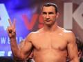 Посмотрел Динамо и решил, что ему пора: реакция соцсетей на завершение карьеры Кличко