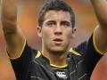 Арсенал нашел замену Насри в виде лучшего игрока чемпионата Франции