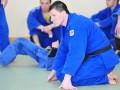 Украинский дзюдоист пробился в 1/16 финала Олимпиады