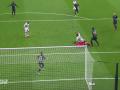 Реал - Мальме 8:0 Видео голов и обзор матча