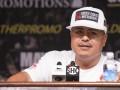 Роберт Гарсия: Не удивлюсь, если Линарес победит Ломаченко