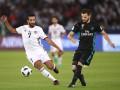 Аль-Джазира – Реал 1:2 видео голов и обзор матча Клубного чемпионата мира