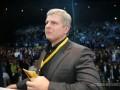 Российский бизнесмен: Это дело принципа отсудить у Дона Кинга $2,4 млн