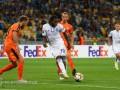 Скендербеу – Динамо: где смотреть матч Лиги Европы