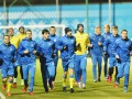 Украина – Словакия: где смотреть товарищеский матч