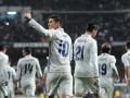 Ливерпуль хочет купить звезду Реала