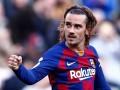 Гризманн не покинет Барселону летом - Marca