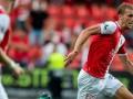 Защитник Славии: Мы первая команда, которая поразила ворота Динамо в последних матчах