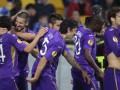 Фиорентина - Динамо Киев: Прогноз на матч Лиги Европы