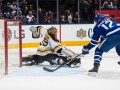 НХЛ: Вашингтон победил Питтсбург, Торонто сильнее Бостона