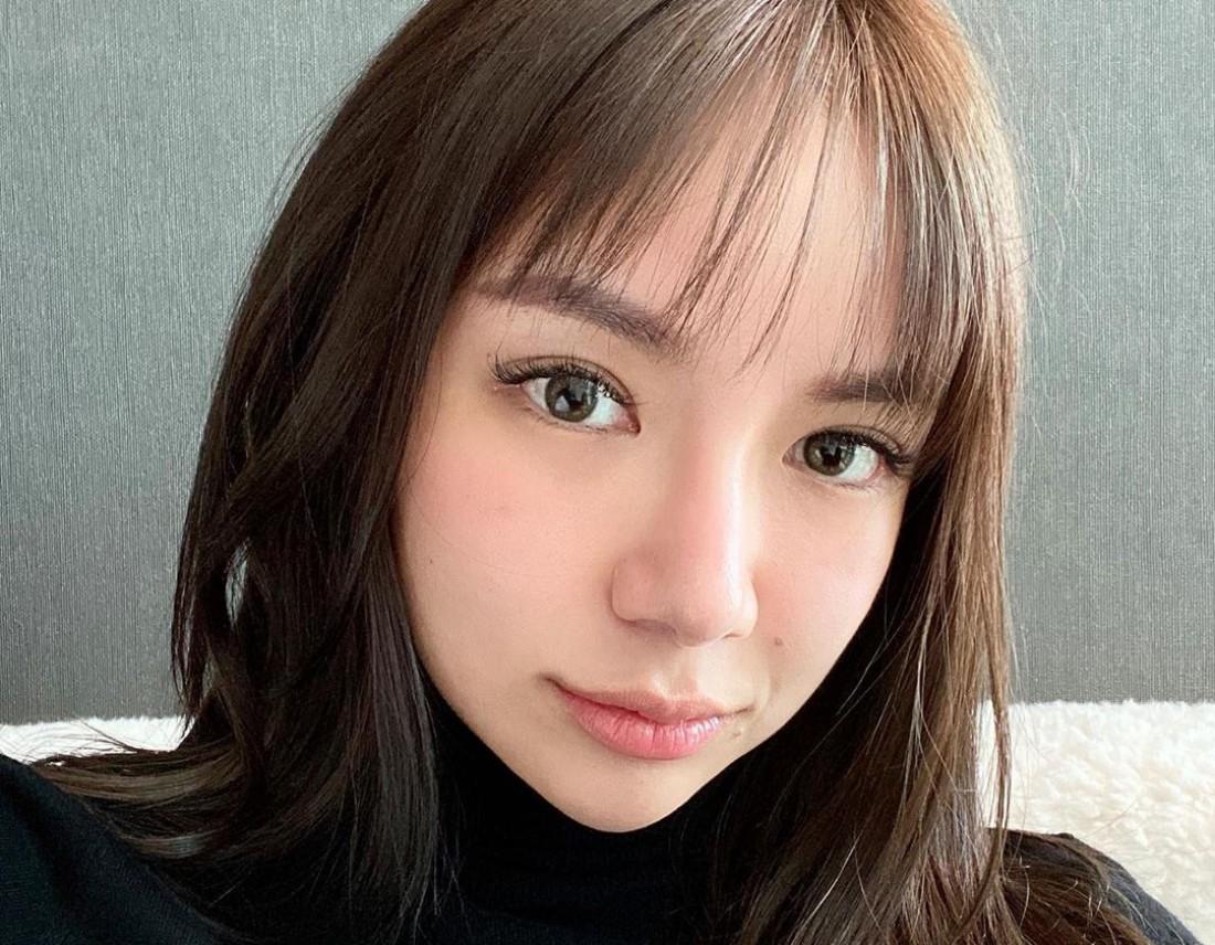 Ким Лим