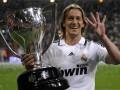 Экс-защитник Реала: У Моуринью конфликт почти со всей командой