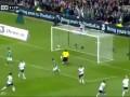 Учись Украина! Обзор матча Ирландия - Германия
