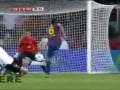 Барселона обыграла Валенсию в ответном поединке 1/2 финала Кубка Короля