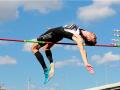 Богдан Бондаренко пробился в финал Олимпиады в Рио