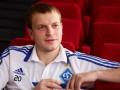 Олег Гусев пропустил тренировку Динамо перед финалом Кубка Украины