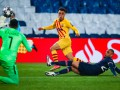 ПСЖ - Барселона 1:1 Видео голов и обзор матча Лиги Чемпионов