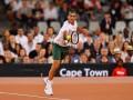Федерер вернетеся в Тур в начале марта