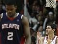 NBA: Буллс затоптали Ястребов