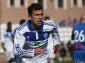 Адмир Мехмеди покинет Динамо ради Олимпийских игр