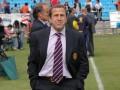 Терек официально возглавил испанский тренер
