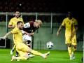 Австрия - Румыния 2:3 Видео голов и обзор матча Лиги наций