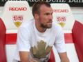 Экс-игрок сборной Германии попал в больницу после драки в ночном клубе