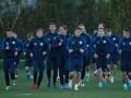 Днепр потерпел поражение от Динамо Загреб